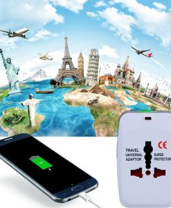 All-in-One-Universal-International-Plug-Adapter-2-USB-Port-World-Travel-AC-Power-Charger-Adapter.jpg_640x640