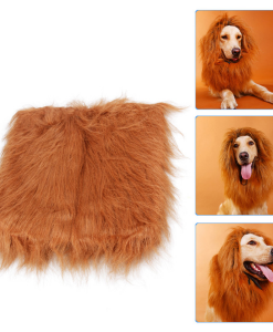 Pet-Costume-Dog-Lion-Wigs-Mane-Hair-Festival-Party-Fancy-Dress-Halloween-Costume-pet-lion-hair_1500x1500_EMBED_1
